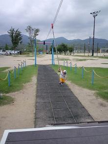 20110818-2 (2)
