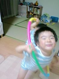 20110922 (3)