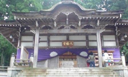 りかちゃん 神社