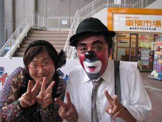 2011-06-05064.jpg