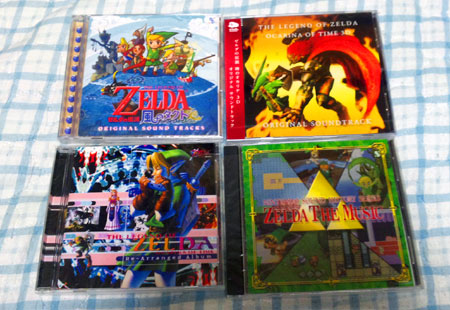 legend_of_zelda_music_001.jpg