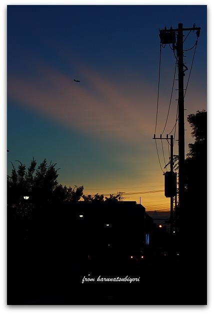 20110714-6.jpg