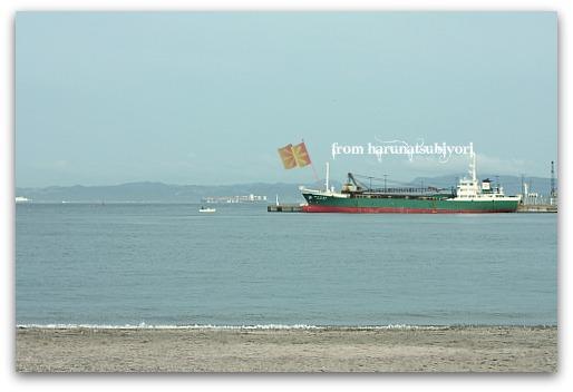 20111024-19-1.jpg