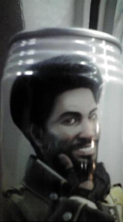 エリクサー缶