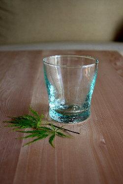 フィヨルドグリーングラス