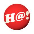 H@!スタッフ