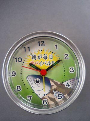 CA330025.jpg