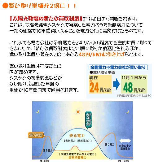 18太陽光発電②