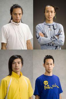 lan-t003ブログ写真