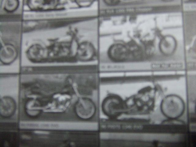 DSCF6683.jpg