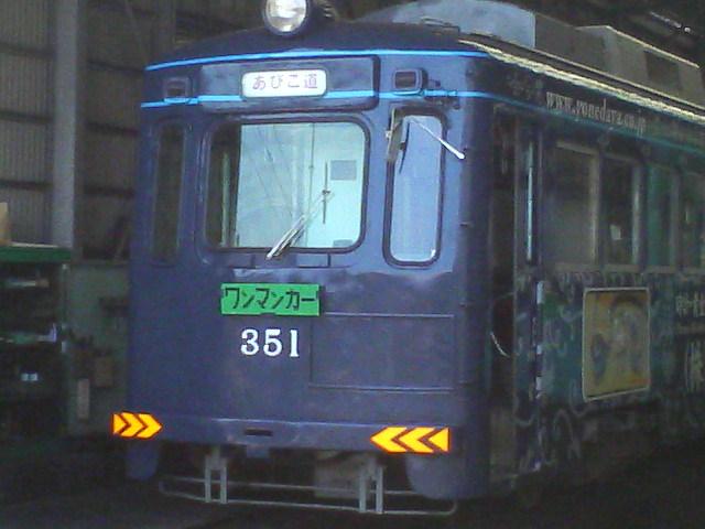 P1000378.jpg