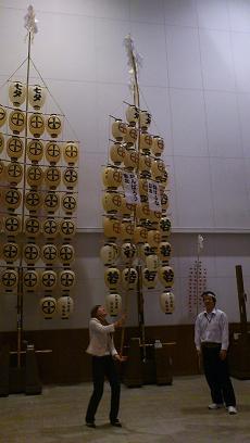 2011学会_井上さんかんとう
