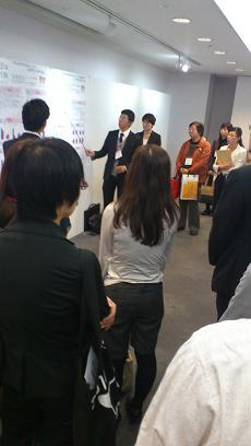 2011学会_亮さん発表