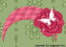 roseca