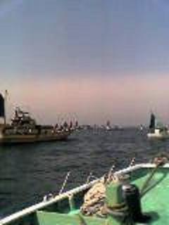VFSH0002つり船