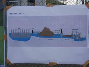 藤本発電所2