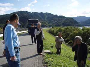 萩原堤防1