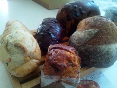 bread&sircus