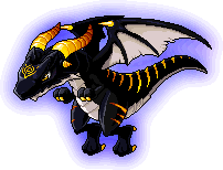 dragon_Lv110-120.png