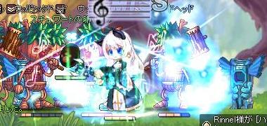 SPSCF0004_20110131112011.jpg