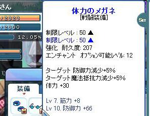 SPSCF0006_20101225014030.jpg