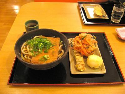 讃岐製麺羽曳野店002