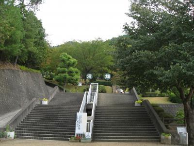 滝畑レイクパーク001