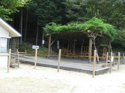 滝畑レイクパーク003