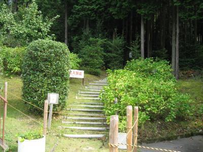 滝畑レイクパーク005