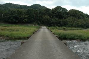 恋路橋02