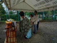 jitinnsai 1020185_convert_20110524165228