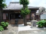 福田寺外観P1020299_convert_20110705171000