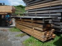 木材検査、4P1020315_convert_20110709113040