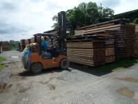 木材検査5,P1020316_convert_20110709113140