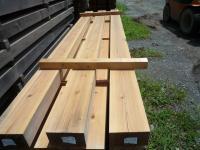 木材検査6,P1020318_convert_20110709113234