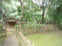 六窓庵P1020375_convert_20110803112037