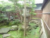 kosaka3,P1020515_convert_20110906151643