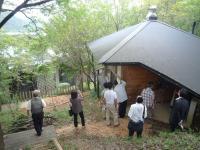 まとい屋根akademi- 1020543_convert_20110906152002