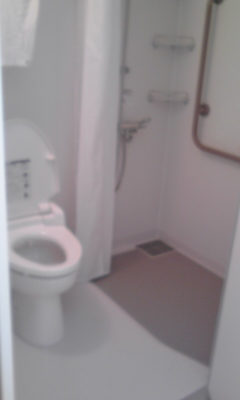 シャワールーム110915_1014~01