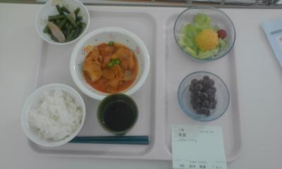 昼食110916_1808~01
