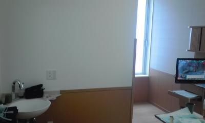 病室洗面110917_0805~01