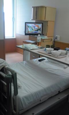 病室全景110917_0815~01