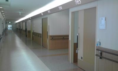 病室廊下110917_0814~02