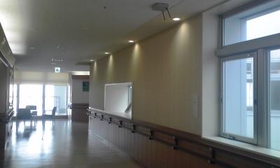廊下コーナー110917_0814~01