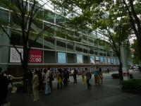 1万人の建築展1020597_convert_20110930174304