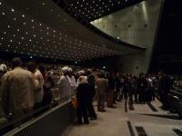 会場、アラブエP1020575_convert_20110930174033