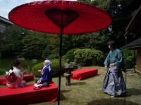 塚本君、1020614_convert_20110930175954