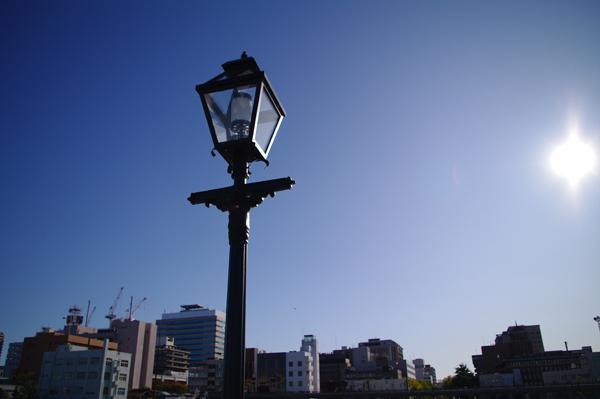 20091103_03.jpg