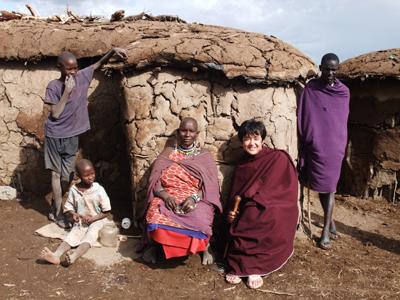 ケニア&ドバイ 199