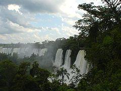 240px-Iguass_Falls_002.jpg